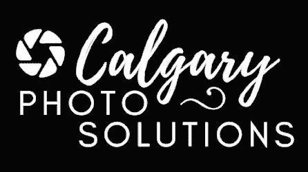 Calgary Photo Solutions
